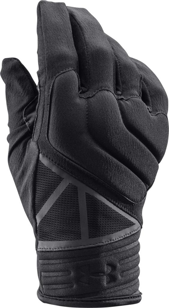 d717e096bef Under Armour UA Tactical Duty Gloves Black - us