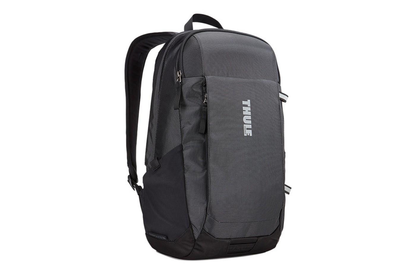 THULE EnRoute 17L Daypack 2017 - Black - Laptop Rucksäcke