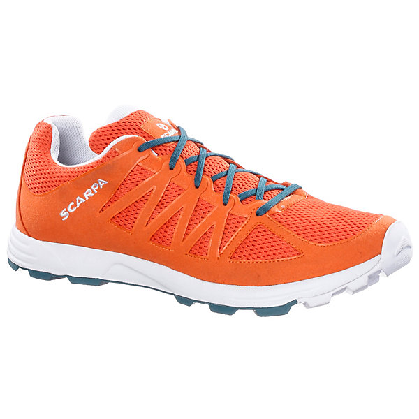 Scarpa Game Orange-Tiki-30