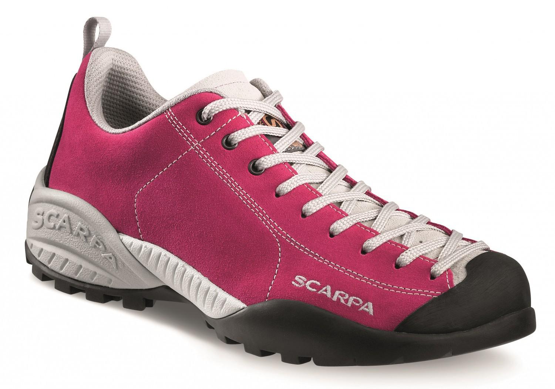 Scarpa Mojito Passion Pink-30