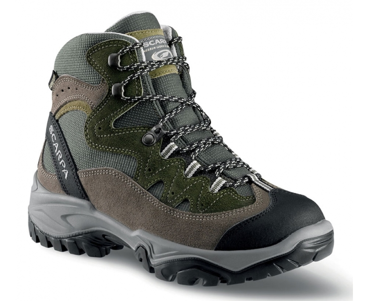 Scarpa Cyclone GTX Mud-Jungle-30