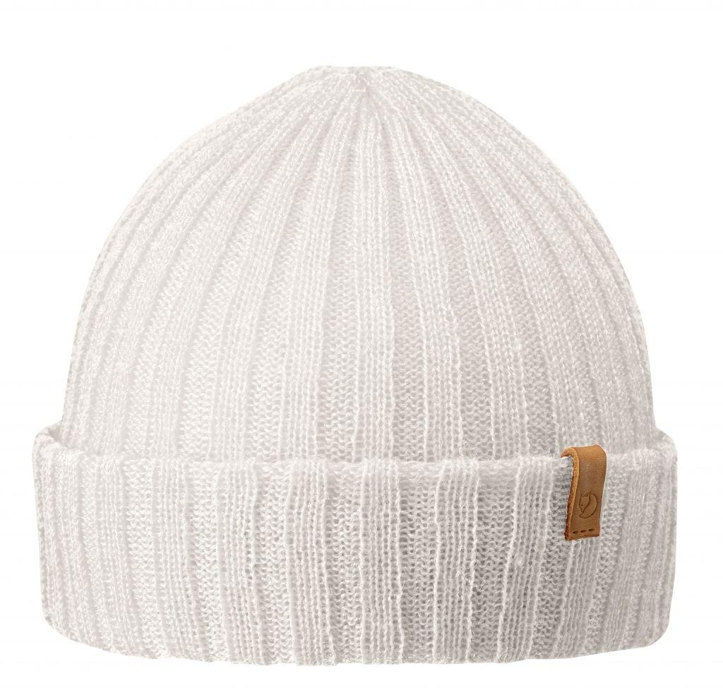 2ca838f5f10 FjallRaven Byron Hat Thin Ecru - ie