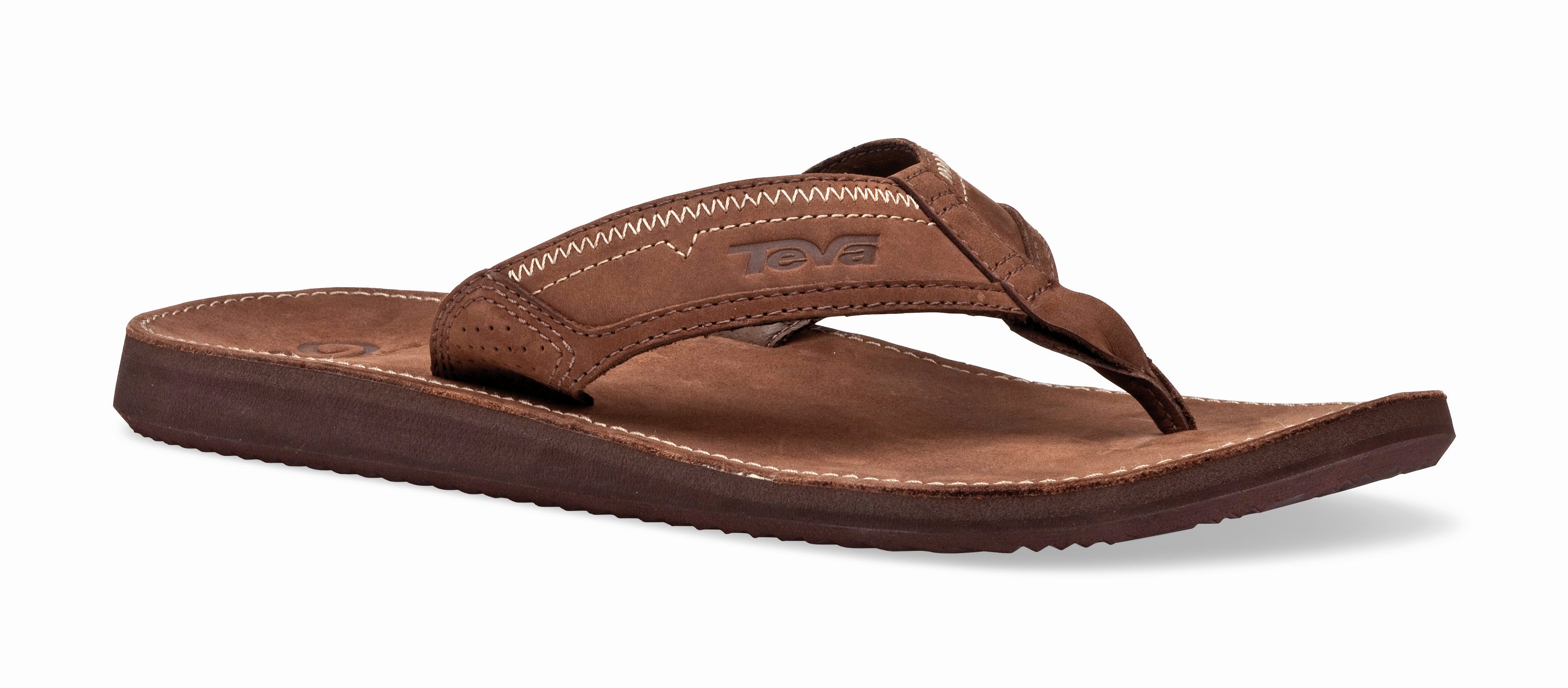 e7429bed6e23 Teva Benson M s brown - au