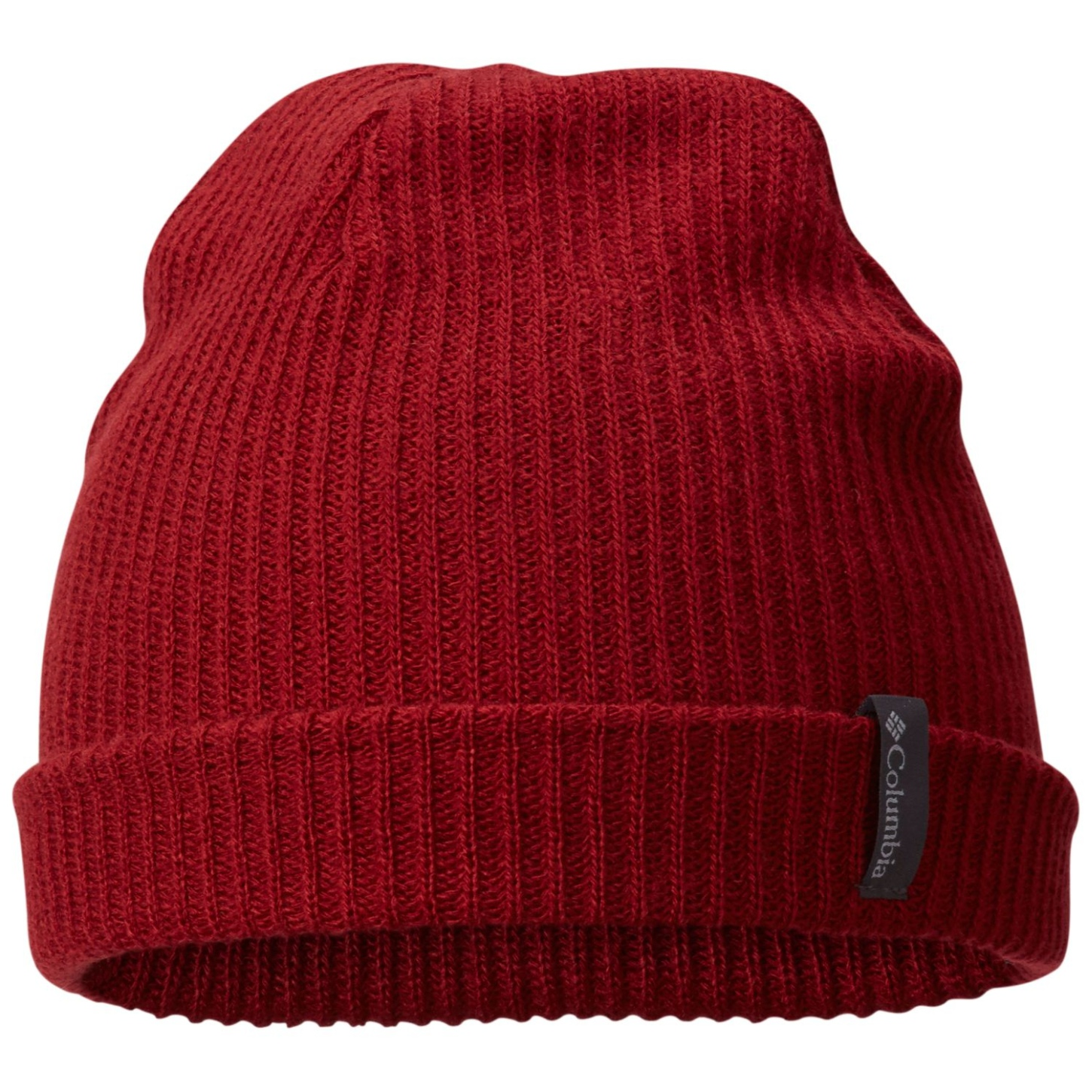 Columbia Ale Creek Beanie Red Element - us 24040a96fe9