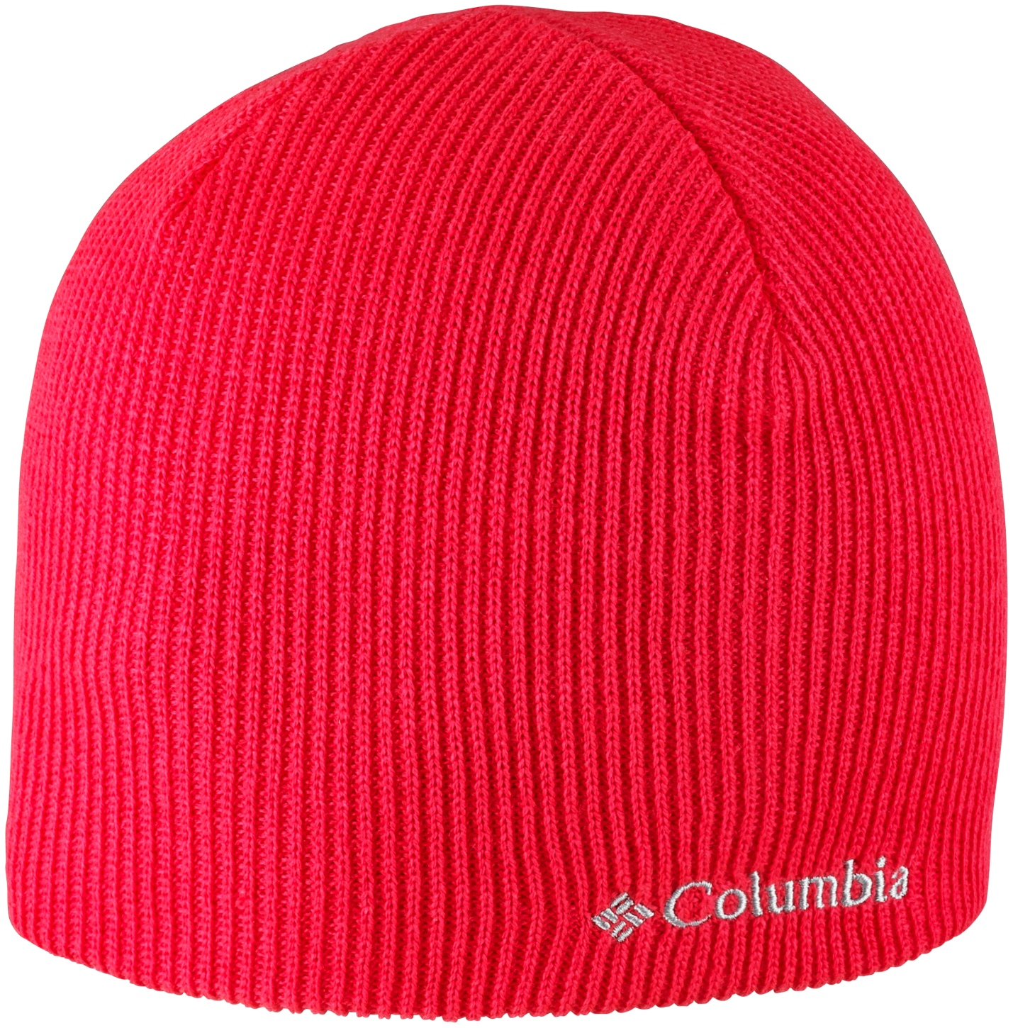 Columbia Whirlibird Watch Cap Beanie Red Camellia - au fbe61b30bbd3
