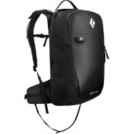Black Diamond Jetforce Tour Pack 26L Black-20