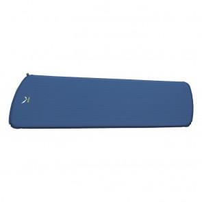 Salewa Mat Lite PACIFIC BLUE/GREY-20