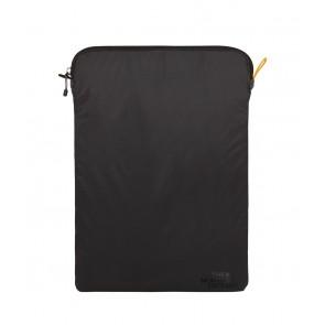 The North Face Flyweight Laptop Sleeve 15'' ASPHALT GREY/TNF BLACK-20