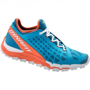 Dynafit Trailbreaker Evo Methyl Blue/Orange-20