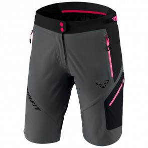 Dynafit Transalper 3 Dst W Shorts magnet/0910-20