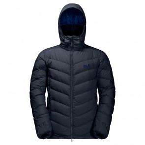 Jack Wolfskin Fairmont Men night blue-20
