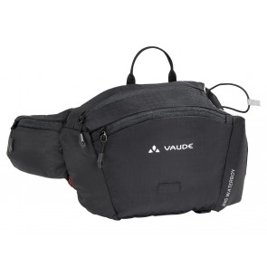 VAUDE Big Waterboy black-20