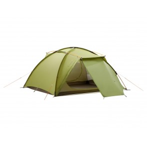 VAUDE Space L 3P avocado-20