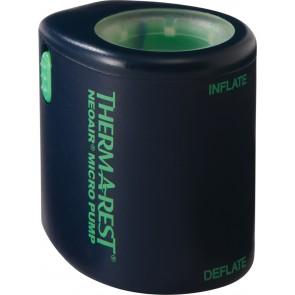 Therm-A-Rest NeoAir Micro Pump-20