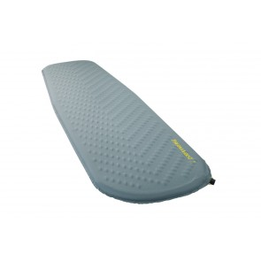 Therm-A-Rest Trail Lite WR Trooper-20