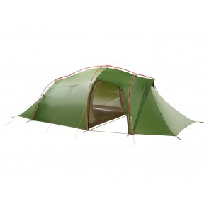 VAUDE Mark XT 4P green-20