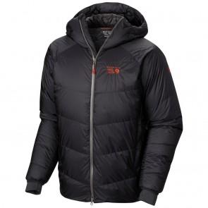 Mountain Hardwear Nilas Jacket Shark-20