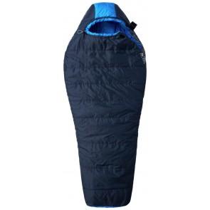 Mountain Hardwear Bozeman 20F/-7C Sleeping Bag Long Collegiate Navy-20