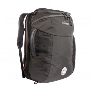 Tatonka 2in1 Travel Pack titan grey-20
