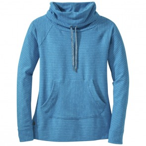 Outdoor Research OR Women's Mikala L/S Shirt oasis-20