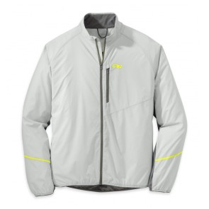 Outdoor Research OR Men's Boost Jacket alloy/pewter-20