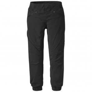 Outdoor Research Women's Zendo Capri black-20