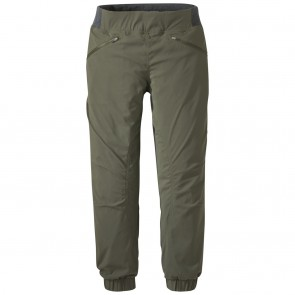 Outdoor Research Women's Zendo Capri fatigue-20
