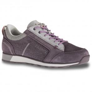 Dolomite 54 Duffle Dark Violet-20