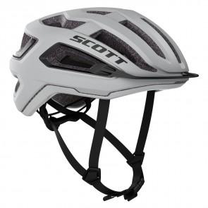 Scott Helmet Arx (CE) vogue silver/black-20