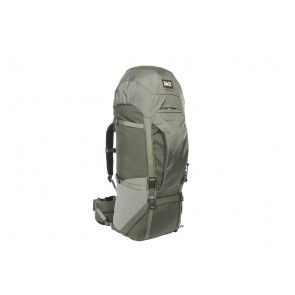 Bach Pack W's Lite Mare 60 pearl grey-20