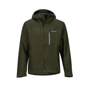 Marmot Men's Minimalist Jacket Rosin Green-20