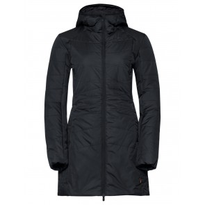 VAUDE Women's Skomer Winter Coat phantom black-20