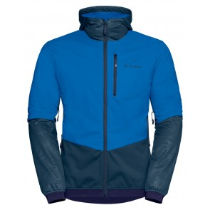 VAUDE Men's All Year Moab Jacket baltic sea-20