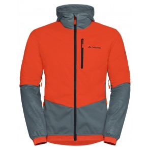 VAUDE Men's All Year Moab Jacket heron-20