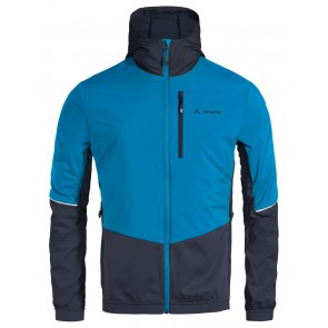 VAUDE Men's All Year Moab Jacket icicle-20
