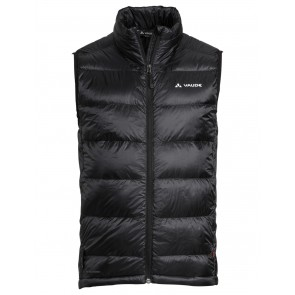 VAUDE Men's Kabru Light Vest III black-20