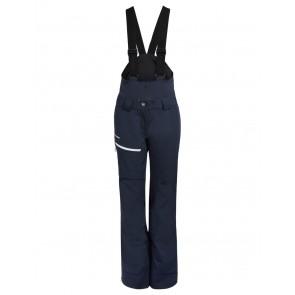 VAUDE Women's Back Bowl Pants III 38 eclipse-20