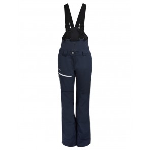 VAUDE Women's Back Bowl Pants III eclipse-20
