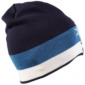 Dale of Norway Geilolia Hat Navy/ Arctic blue/ Off white-20