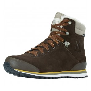 Haglofs Haglofs Grevbo Proof Eco Men Barque-20