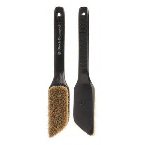 Black Diamond Bd Bouldering Brush Medium Black-20