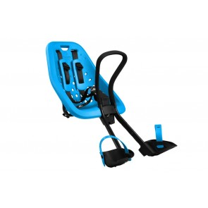 THULE Yepp Mini Blue-20