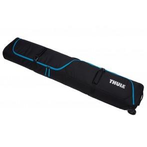 THULE Ski Roller 192cm Black-20
