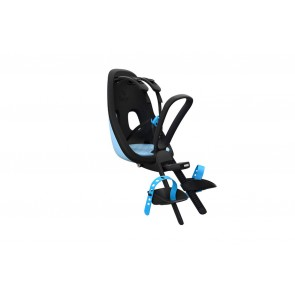 THULE Yepp Nexxt Mini Aquamarine (Blue)-20