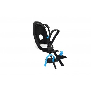 THULE Yepp Nexxt Mini Snow White-20