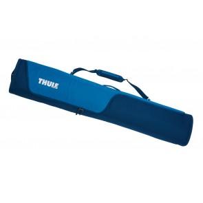THULE Snowboard Bag-165cm Poseidon-20