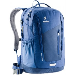 Deuter StepOut 22 midnight-steel-20