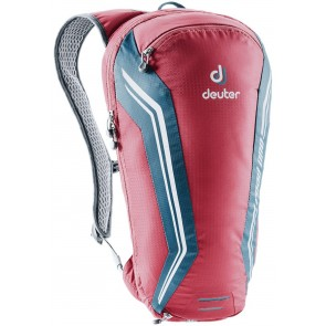 Deuter Road One cranberry-arctic-20