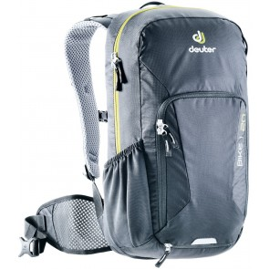 Deuter Bike I 20 black-20