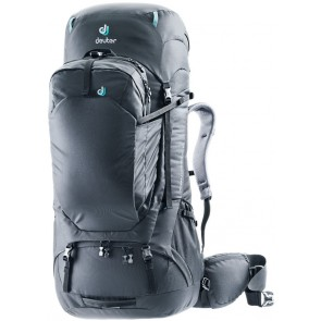 Deuter Aviant Voyager 65+10 black-20